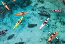 Sports Travel / The business of sports-related travel continues to grow in popularity each year. LuxeGetaways has the inside track on the latest and greatest travel getaways for golf, tennis, sailing, biking and more. It's about the entire experience of the sport and destination that is important to this demographic.