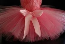 PINK Pink & more
