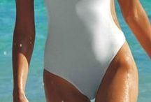 Swimwear 1 / Stunning Swimwear