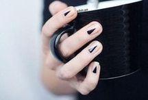 n  a  i  l  p  o  l  i  s  h / nails, nailpolish, beauty, tırnaklar, bakım, ojeler, tırnak sanatı