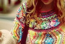o  u  t  f  i  t  w  o  m  e  n / fashion, style, colors, outfit, woman
