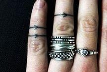 a  c  c  e  s  s  o  r  i  e  s / aksesuar, takı, accessories, necklace, earring, ring, bracelet, kolye, küpe, yüzük, bilezik