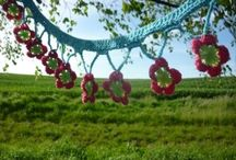 -Banners And Garlands-