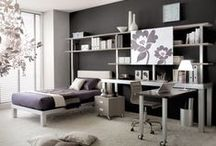 interior designs for teenage girls