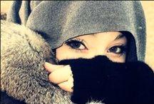 Hijab / Es mi eleccion, mi derecho