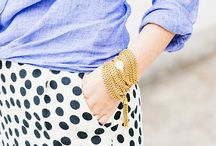 """Fashion Favourites / Items I want, love, """"need"""" and have...great combinations!"""