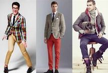 o  u  t  f  i  t  m  e  n / men, men fashion, outfit