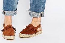 s  h  o  e  s / oxfords, dr. martens, shoes, boots