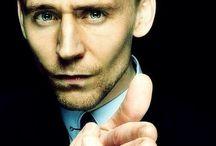 Tom-nom-nom / Swoon, drool, kneel