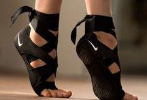 n  i  k  e  ✅ / nike, sportswear, shoes..