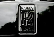 The Rolls-Royce Gift Collection