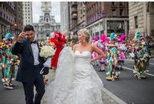 L&H Brides / Our beautiful Brides