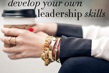 Business Ideas & General Advice