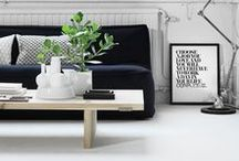 Home Styling