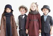 o  u  t  f  i  t  k  i  d  s / kids fashion, fashion