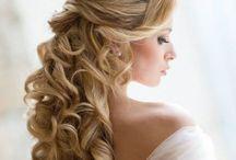 faboulas hair