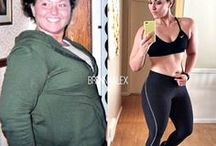 Real Weight Loss Success Stories / real weight loss loss success stories from real babes! Get ready to be super motivated and inspired. I interview gorgeous girls that have had amazing success with their weight loss journeys. Visit my blog to read the full interviews. www.itsmichelleslife.com