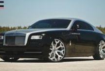 Rolls 26/ 28 / 32 INCH Wheels