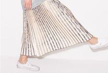 b  e  f  r  e  e / comfy, fashion, style, colors, outfit, woman
