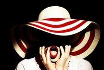 s  t  r  i  p  e  s / stripes, lines, fashion