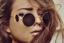 g  l  a  s  s  e  s / sunglasses, glasses, eyeglasses, spectacles, goggles