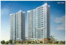 Executive Property / Kami adalah agen properti terkemuka yang akan membantu anda dalam mendapatkan properti terbaik seperti Apartment, Condotel, Apartel, Rumah maupun hunian lain.