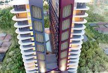 MAJESTIC LAND / Apartment dan Apartel terbaik di Yogyakarta , pilihan tepat untuk Anda