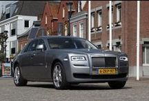 € 379.500,- GHOST