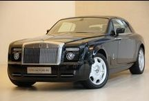 € 299.500,-  COUPE