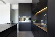 Interiors in Black / No small pin.No limit.Happy pinning :-)