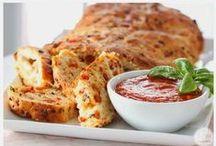 b  r  e  a  d / ekmek, bread, nan, yiyecek, besin, food