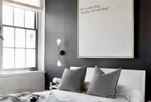 Wall Arts for Home Decor