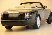 € 259.900,-  DROPHEAD COUPE