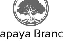 Papaya Branch Boutique / Papaya Branch Boutique Facebook Group  https://m.facebook.com/groups/692738794184105