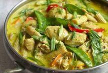 Naturopathy Indian Food Recipes