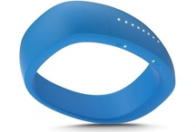 Quantified Self / by Beneshop
