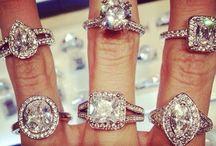 Diamonds*Crystals*Stones