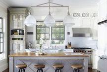 kitchen+dining room.