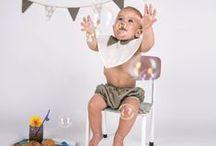 BABY BITES - Shooting Summer 2013