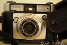 Tienda Online - RETRO-APARATOS / Online Shop - RETRO-MACHINES / Venta online de piezas Vintage