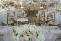 Wedding Decor / Beautiful Wedding Decor for Your Wedding!