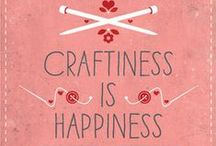 Crafty Sundays / A giant collection of your favorite crafts and DIY ideas for those lazy Sundays when you have nothing to do. Please keep pins on topic and do not spam or you will be removed. Thank you for all of your great craft ideas!