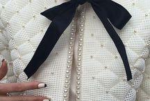 Couture love / Fashion