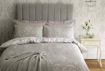 Small spare bedroom / Ideas for a small spare bedroom