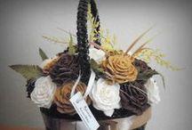 Moje prace/ My crafts http://bozenao.blogspot.com/