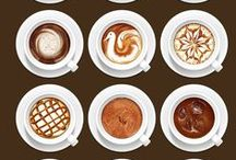 Coffee for Us