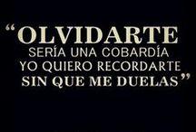 Citas ♥