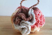 Beanies & Weenies Crochet / Crochet found on beaniesandweeniescrochet.com