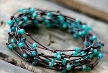 Bracelets / Want it