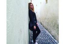 Strada Sforii - Brasov - Transylvania 2015-16 / Strada Sforii Tells Your Story in pictures #StradaSforii #NarrowestStreetEU